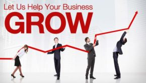 help-your-business-grow