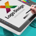 Create Your Brand Image Using Logos!