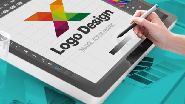 How-To-Create-A-Brand-Logo