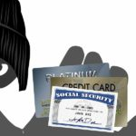 What To Do If Your Social Security Card Is Stolen