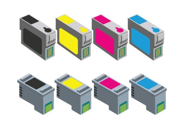 Inkjet Cartridge.jpg