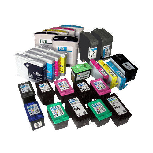 Inkjet Cartridges.jpg
