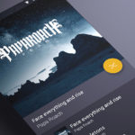 Build a Music Streaming App: The Pros and Cons