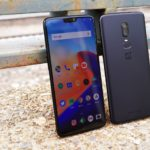 OnePlus 6 Unboxing: A Snappy Flagship Killer with a Notch