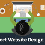 10 Quick Tips About Web Design
