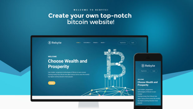 top 10 cryptocurrency website