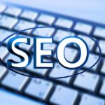 A Significant Addition of SEO Services to Promote a Business
