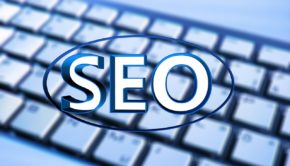 search-engine-optimization-586422_1280