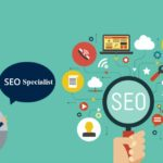 Why would you hire an expert SEO specialist?
