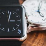 Traditional Watches vs Smart Watches – Why People Still Prefer Traditional
