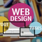 How to Make Your Business Stand Out Through Web Design Services?