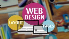 web-designing-web-designing-services-in-delhi