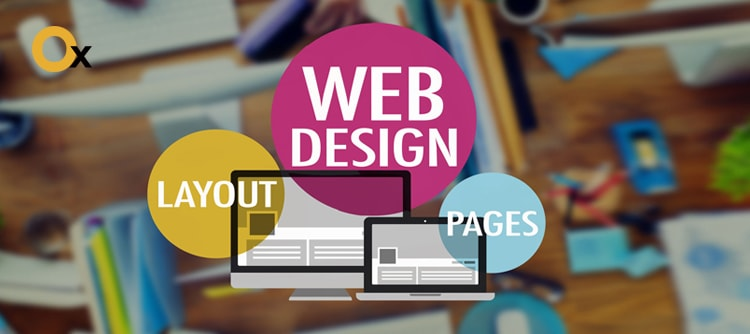 How to Make Your Business Stand Out Through Web Design Services? | Techno  FAQ