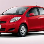 5 things to know before buying Toyota Vitz