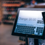 From Cash Registers To The Cloud – The Evolution Of POS Systems