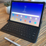 Samsung Galaxy Tab S4: A Tablet that Costs You on the Higher Side