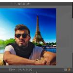 Wondershare Fotophire – Fix, Retouch, Transform, Make it Perfect