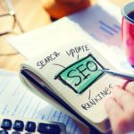 Advantages of SEO services on business