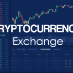 Crypto Currencies Exchange and Mining