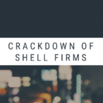 Crackdown of Shell Firms: The Only Short-Term Positive Impact of Demonetization