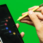 The Samsung Galaxy Note 9: A Bigger Phone That Still Has The Headphone Jack