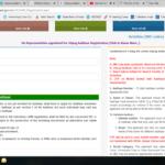 What is Udyog Aadhar Registration