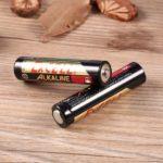 Alkaline, Zinc, Lithium-Ion & Lead-Acid – Which Battery Is Best?