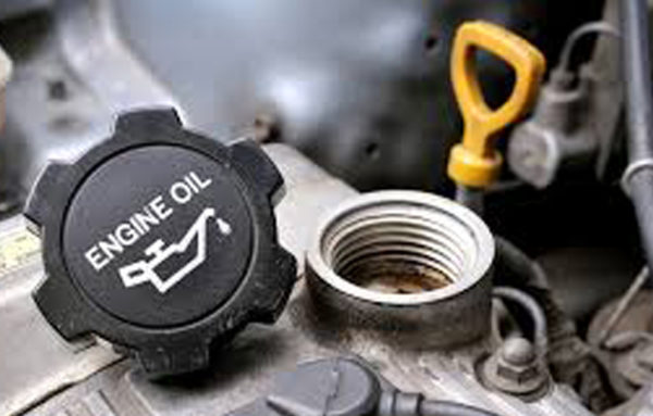All You Need To Know About Factory Branded Engine Oils