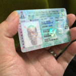 How To Get Replacement For Social Security Card?