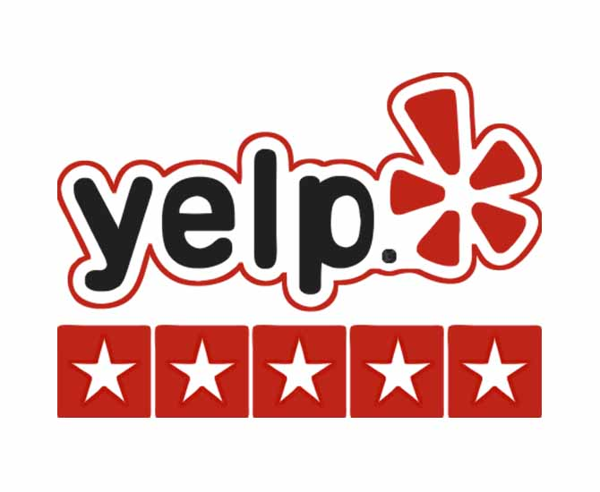 yelp and other review sites