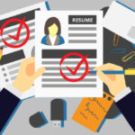 How Crafting a Resume is one of Important Factor Before Applying for A Job!