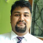Bibhuranjan