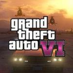GTA 6 release date: all the most recent motivations behind energy on the new Grand Theft Auto