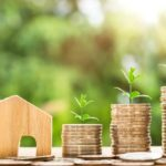 The best guide to real estate finance for investment properties