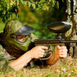 What to Know Before You Buy a Paintball Gun