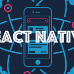 How to Develop Compelling Apps Using React Native?
