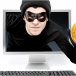All You Need To Know About Bitcoin Scams