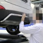 What You Need to Know Before Buying Car Bumper Guards