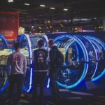 The Rise of Esports in Australia and the Legal Challenges Facing Organisers
