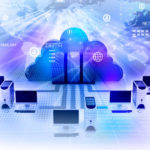 5 problems that signal it is time to move to the cloud