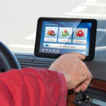 How to Choose the Best Electronic Logging Device System