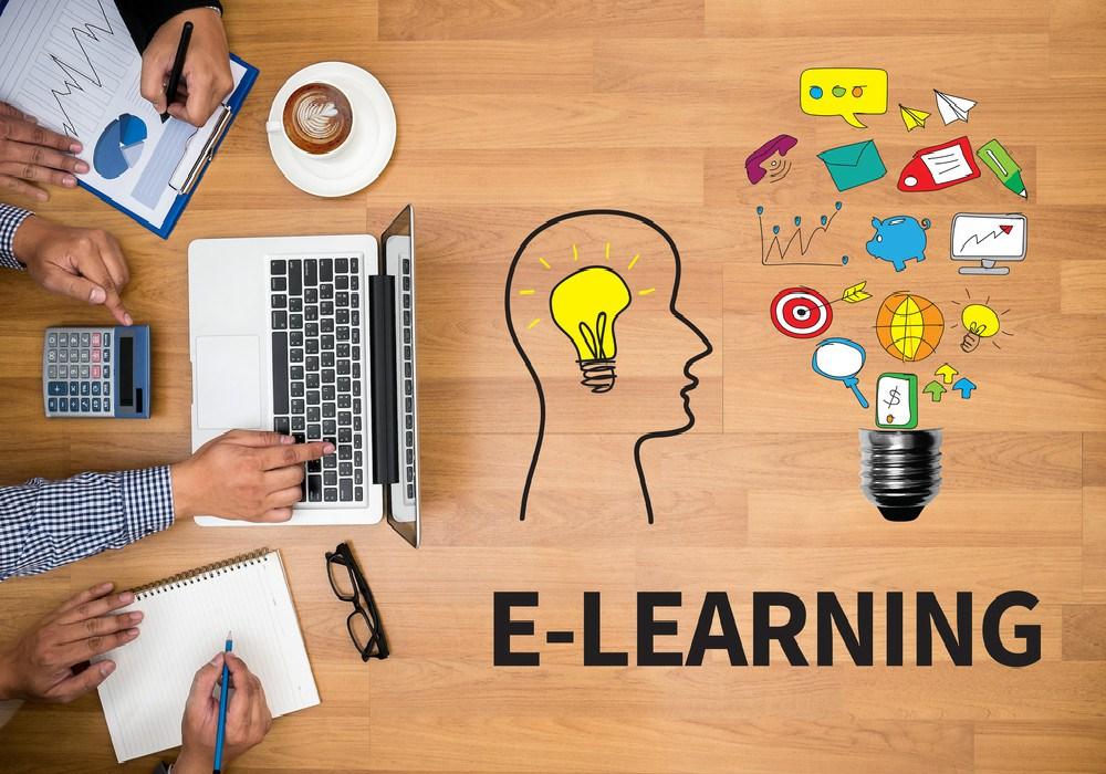 8 Key Benefits of Online Learning | Techno FAQ
