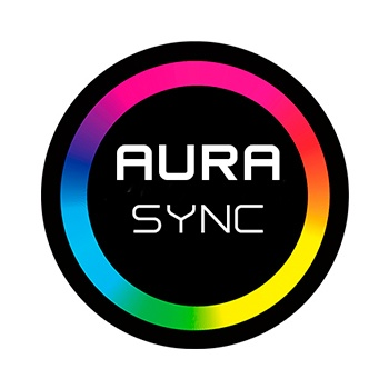 How to Build a Complete RGB Synchronised Computer in 2018 | Techno FAQ