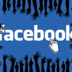 How To Get Facebook Followers Through Advertisements?
