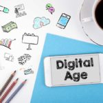 7 'Getting Online Strategies' To Survive In This Competitive Digital Era