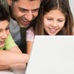 5 Tips to Safeguard Children from Inappropriate Online Content