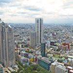 How To Successfully Do Business In Japan