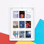 Meet Bibliotech, the Spotify-like Service for eTextbooks