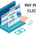 Should You Hire An Employee, Freelancer, Or An Agency For Your PPC Marketing Campaigns