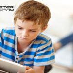 Protect your Children with Child Cell Phone Monitoring Software